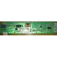 SSL320_0D3A REV0.1