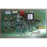 SSL400_0E1B REV 0