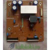 LJ41-09478A LJ92-01796A