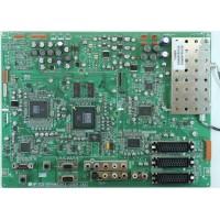 MF-056A 6870VM0531H(0) 050929