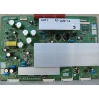 LJ41-05134A LJ92-01494A