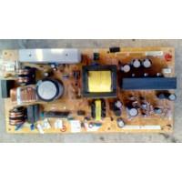 SFU-9503A GGB90013-001CH