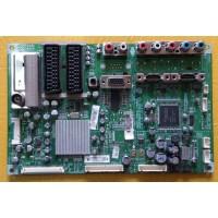 EBR32773011 EAX32572506 (0)