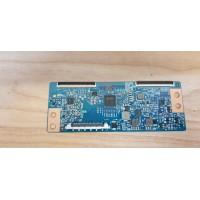 T430HVN01.0 43T01-C0B