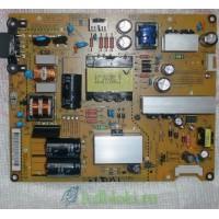 EAX64905301 (2.3) LGP42-13PL1