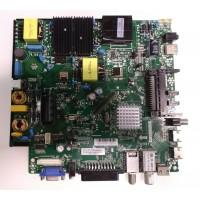 TP.S512.PC821