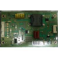 6917L-0151B PPW-LE42FC-0 REV0.1