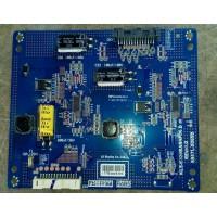 KLS-E320RABHF06D 6917L-0065D