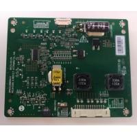 6917L-0117A 3PHCC20005A-H