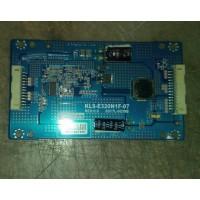 6917L-0038A KLS-E320N1F-07