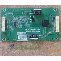 6917L-0038A KLS-E320N1F-06