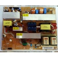 BN44-00199A IP-211135A