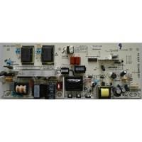 MP01009-LG32 MP01009