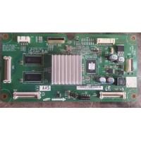 LJ41-04780A LJ92-01454A
