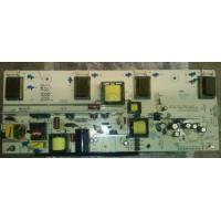 LK-Pl320402E