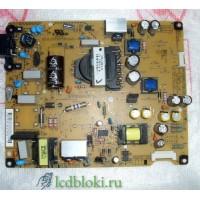 EAX64905401 (1.5) LGP42-13R2