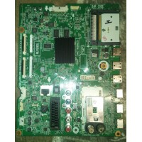 EAX64797003 (1.2) EBR76823114
