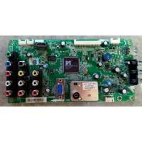 40-MS8200-MAC2XG