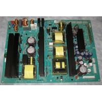 PSC10126F M 3501Q00105A