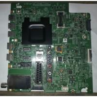 BN41-02156A BN94-07307G