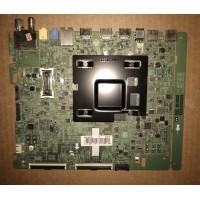 BN41-02568B BN94-12424F