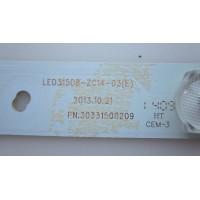 LED315D8-ZC14-03 (E)