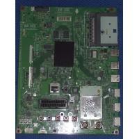 EAX65610904 (EBR78668701)