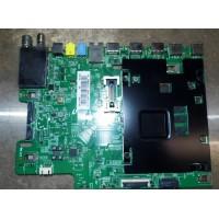 BN94-10759W BN41-10944Y
