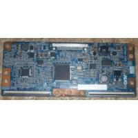 T370HW02 VC (37T04-C0G)