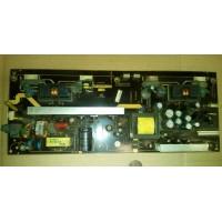 TV2601-ZC02-01(B)