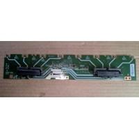 CM32T_BHS  I315H3-4UB-K001A