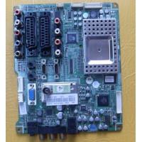 BN94-01194N BN41-00878A