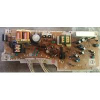 DS-1107A CB36M04301