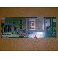 6632L-0273A KLS-EE32CI-S(P)