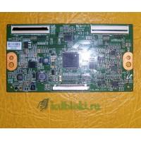 FHD MB4 C2LV1.4