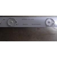 315D9-ZC14-02(B) p/n 30331509204