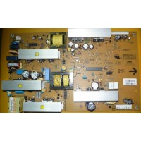 PS-7231-1/1M-LF EAY51348802