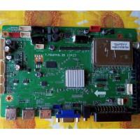 T.MS6M48.3B 10423