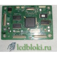 EBR50219801 EAX52393302