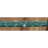 LJ41-09480A LJ92-01798A
