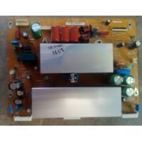 LJ41-05779A LJ92-01582A