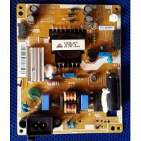 BN44-00695A PSLF490S06A L28S0_ESM