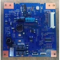 15STM6S-ABC02 REV:1.0