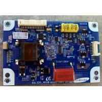 SSL320_0E2B от LTA320AN01