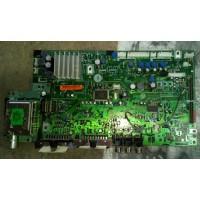 CMF092A D6126D2074604AVQ
