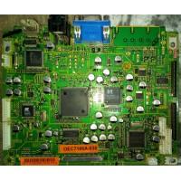 CEF170A / OEC7155B-006