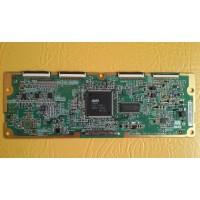 T315xw01 V5 T260XW02 V2 05A09-1E