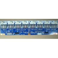 KLS-S320BCI-M REV:01