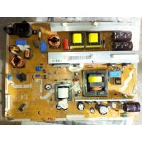 BN44-00509A PSPF291501A