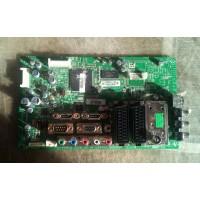 EAX40218403.(0) EBR43052201